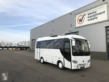 Temsa midibusz (NEW | EURO 6 | 2 UNITS)