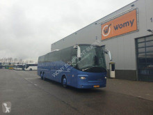 Touringcar Bova Magiq VDL (EURO 5 | VIP | DUTCH BUS) tweedehands