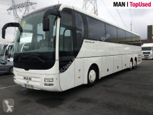 MAN R08 61 seats +1+1 coach used tourism