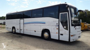 Mercedes 404 coach used tourism