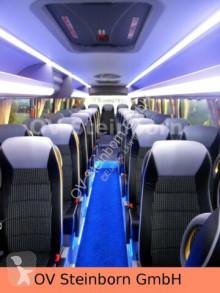 Távolsági autóbusz Iveco Ferqui Nora CC 120 új szériaautó
