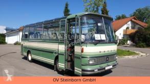 Autokar turystyczny Setra Kässbohrer S 80 Dachrandverglasung, Panoramabus