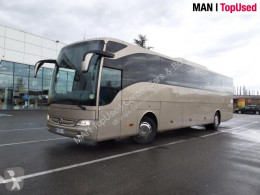 Mercedes Tourismo euro 6 13 METRES coach used tourism