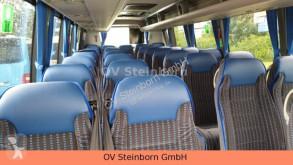 Távolsági autóbusz Iveco C 70 Ferqui Sunrise , Rapido, Wing, Rosero új szériaautó