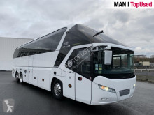 Neoplan Starliner C coach used tourism