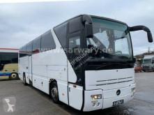 Autocar Mercedes O 350 -15 SHD Tourimso/53 Sitze/6 Gang/RHD/WC/TV de tourisme occasion