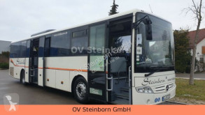 Mercedes Intouro 560 Tourismo Euro 6 mit Lift coach used tourism