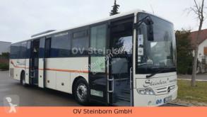 Mercedes tourism coach Intouro 560 Tourismo Euro 6 mit Lift