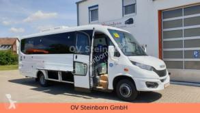 Autocar de turismo Iveco C 70 Ferqui Sunrise COC Rosero Daily
