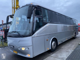 Bova FUTURA FH 13-0 - 54 SEATS coach used tourism