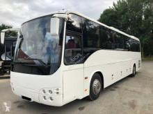 Uzunyol otobüsü turizm Temsa Safari