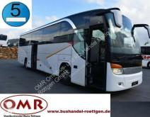 Autobus Setra S 415 HD / 580 / 1216 / org. KM / Euro 5 da turismo usato