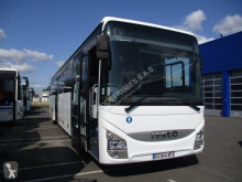 Iveco CROSSWAY POP used school bus