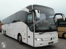 Mercedes tourism coach O 350 16 RHD-M Tourismo/51 Sitze /Travego/EURO 6