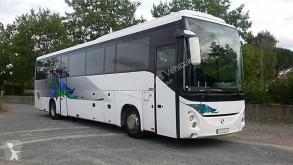 Autocar Renault Iliade GTX MOTEUR MIDR de turismo usado
