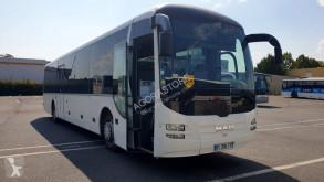 autocar transport scolaire