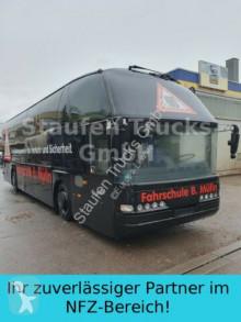 Autocar Neoplan N 516 SHD DB V8 Motor Fahrschule Konferenz de tourisme occasion