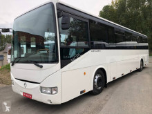 Autocar transport scolaire Irisbus Recreo