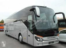 Autobus da turismo Setra S 516 HD-3/ 51 Sitze/ Euro 6/ original 458230 KM