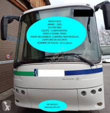 Bova FLD 13-EURO 3 coach used tourism