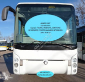Autocar Irisbus Ares ANNEE 2007 transport scolaire occasion