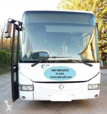 Linjebuss Irisbus Recreo EURO 5 skoltransport begagnad