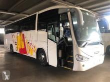 Uzunyol otobüsü turizm Irizar Century 12.35 HD