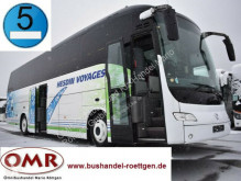 Irisbus Reisebus Domino/Euro 5/415/Cityliner/Tourismo