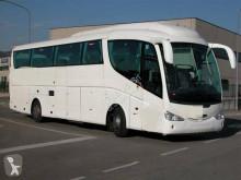 Uzunyol otobüsü turizm Irizar PB HDH