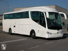 Uzunyol otobüsü Irizar PB HDH turizm ikinci el araç