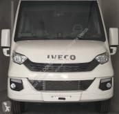 Autocar Iveco 31 posti mm. 8500 Telaio DAILY 70C18 EU VI–D de tourisme neuf