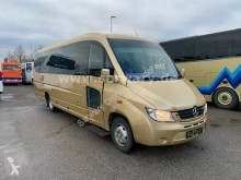 Mercedes O 818 Sunrider/30 Sitze/Klima/Teamstar/Vario/815 midibus usado