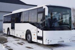 Linjebuss Temsa TOURMALIN skoltransport begagnad
