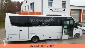 Autocar Iveco Daily c 70 Reisebus Wing, Rapido de tourisme neuf