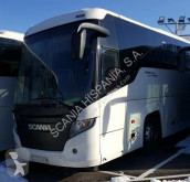 Autocar Scania K410 de turism second-hand