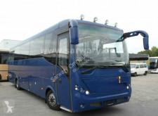 Autocar de turismo Mercedes Apollo/Atego/36 Sitze/Klima/EURO 5/Sundancer/