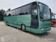 Renault SFR 1126X coach used tourism