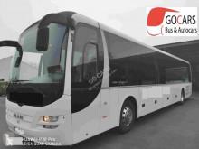 Linjebuss MAN Regio C 59+1 skoltransport begagnad