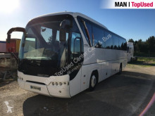 Rutebil Neoplan Tourliner P21 EEV for turistfart brugt
