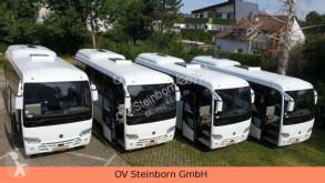 Autocar Temsa Prestj Baujahr 2021 Navigo, Vario, Daily de turismo nuevo