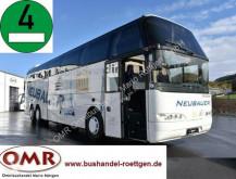 Autocar de turismo Neoplan N 1116/3 HC / Cityliner / 416 / 580 / 415