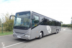 Linjebuss skoltransport Irisbus Arway EEV