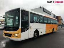 Autocar MAN R60 Intercity euro 6 de tourisme occasion
