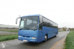 Irisbus Ilaide TE coach used