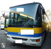 Irisbus Recreo used school bus
