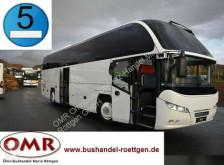 Neoplan N 1216 HD Cityliner / P 14 / 580 / Klima gebrauchter Reisebus