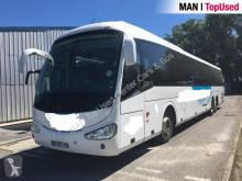 Autocar Irisbus I4H Euro 6 2015 de turismo usado