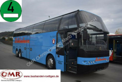 Linjebuss Neoplan N 1116/3HC Cityliner/große Stehküche/VIP för turism begagnad