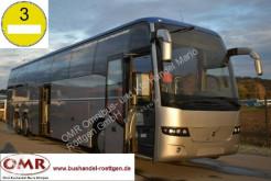 Autocar Volvo 9700 / 9900 / 417 / 580 de turismo usado