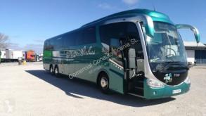 Autocar Irizar PB Scania 440 transporte escolar usado